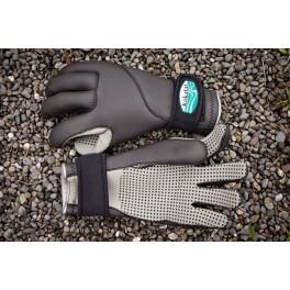 Kokatat Hand Jacket - MW