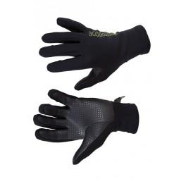 Kokatat Kozee handske