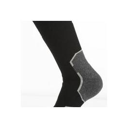 Aclima Warmwool Socks