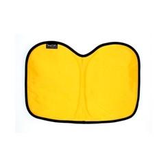 Siddepude Skwoosh Kayak Pad