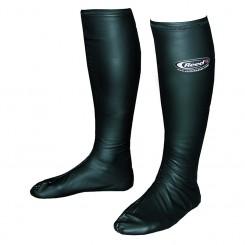 Reed Wading Socks