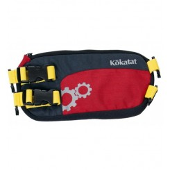 Kokatat Poseidon Full Chest taske