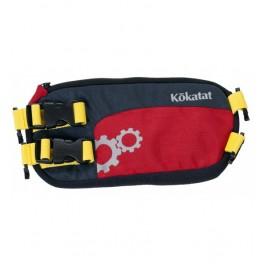 Kokatat Poseidon Full Chest taske