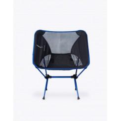 Gram Kajak Foldbar stol