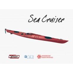 SeaCruiser