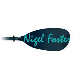 Nigel Foster Air pagaj