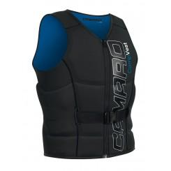 Camaro Comp Vest, unisex