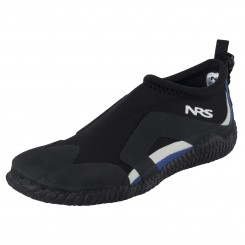 NRS Kicker Remix sko