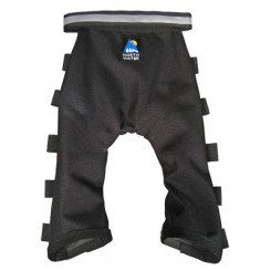"North Water  ""Paddle Britches"" Original"