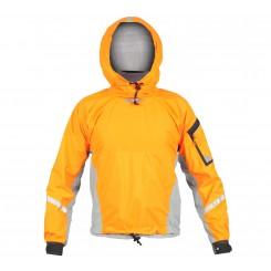 Kokatat H2.5 Tempest jacket