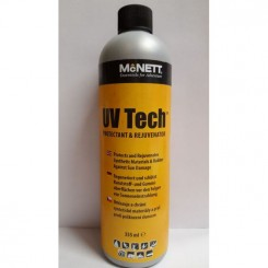 McNett UV Tech 355 ml.