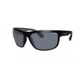 de4a4afea455 Polariserede solbriller fra Bomber Eyewear