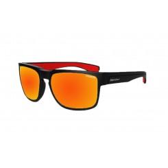 Bomber Eyewear Smart-Bomb SM111RM-RF
