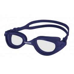 Camaro svømmebriller navy