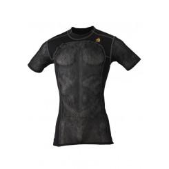 Woolnet man's T-shirt