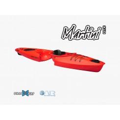 Martini GTX SOLO/TANDEM modul kajak