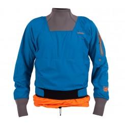 Kokatat Session Hydrus 2.5 Semi Dry jakke