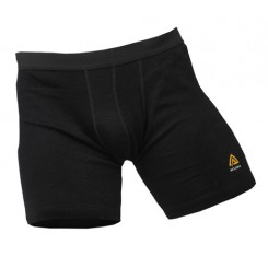 Warmwool Man's boxer shorts