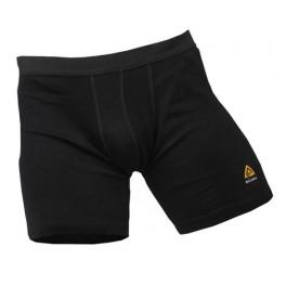 Warmwool Man's boxer shorts