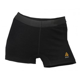 Warmwool Woman's shorts