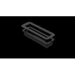 KS Adaptor til finne-styreboks