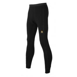 Warmwool man's long pants