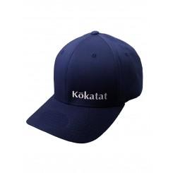 Kokatat Logo kasket