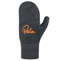 Talon Mitts
