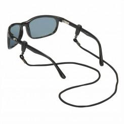 Chums brillesnor Lens Leash