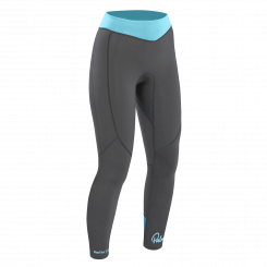 Palm NeoFlex Woman's Leggings