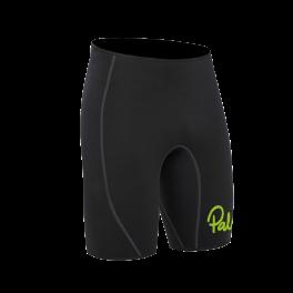 Palm Quantum Shorts