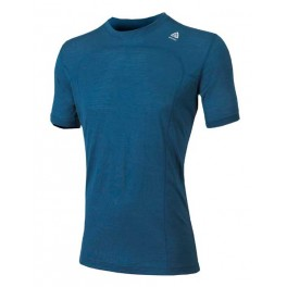 Lightwool man's T-shirt