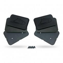 Delta Contour Seat Hip pad kit