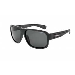 Bomber Eyewear Franco-Bomb FC111