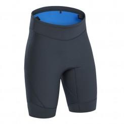Palm Blaze Shorts