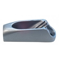 Clamcleat CL211