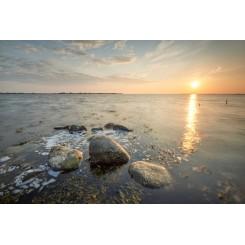 Geopark Det Sydfynske Øhav