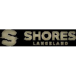 Shores Langeland