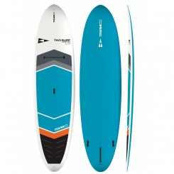 "SIC Tao Surf 10'6"" Tough"