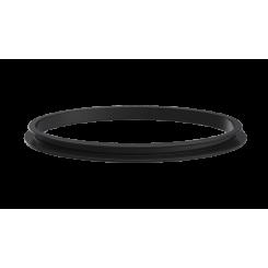 Kajaksport karm oval 42/30cm