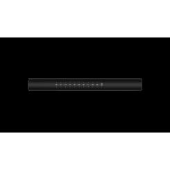 KajakSport connector tube/adjustment tube