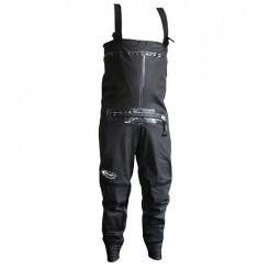 Aquatherm tørbuks (Reed dry trousers)