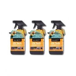 McNett UV Tech Spray