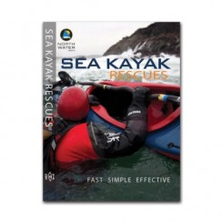 Sea Kayak Rescues