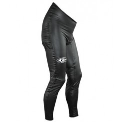 Aquatherm Pre-bent long trousers