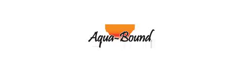 Aqua-Bound Paddles