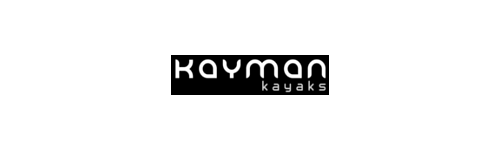Kay-man Kayaks