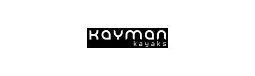 Kay-man Kayaks