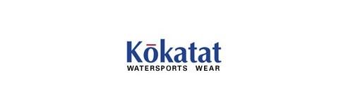 Kokatat svømmeveste