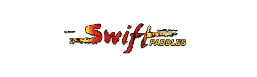 Swift Paddles